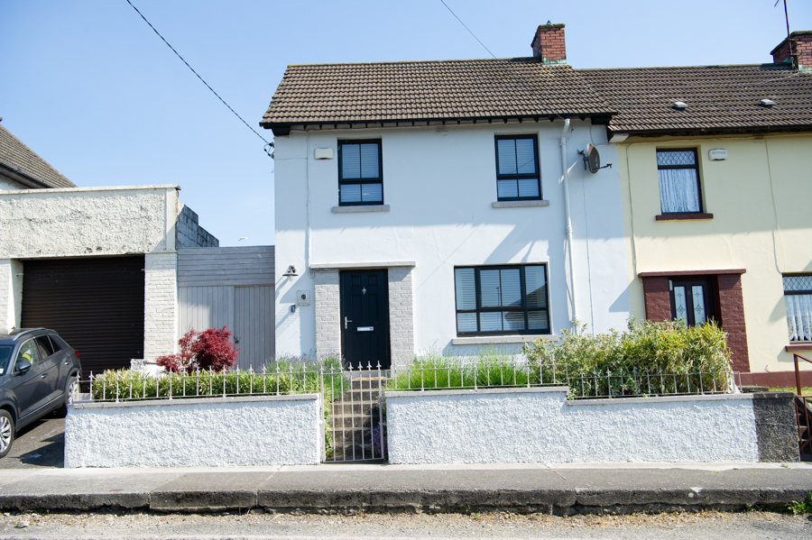 5 Crushrod Avenue Drogheda Co Louth