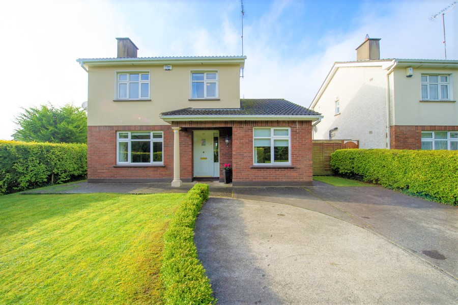 58 Five Oaks Dublin Road Drogheda Co Louth