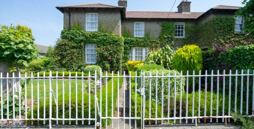 5 Legavoureen Park Sunnyside Drogheda Co Louth