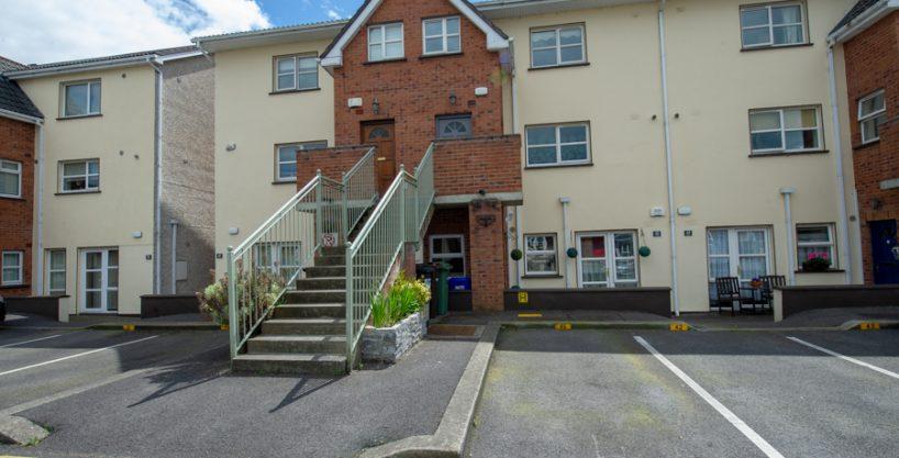 42 Boyne Meadows Drogheda Co Louth