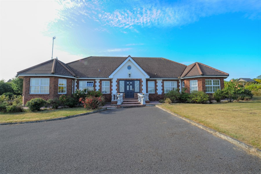 Shearwater House Blackhall Road Termonfeckin Co Louth