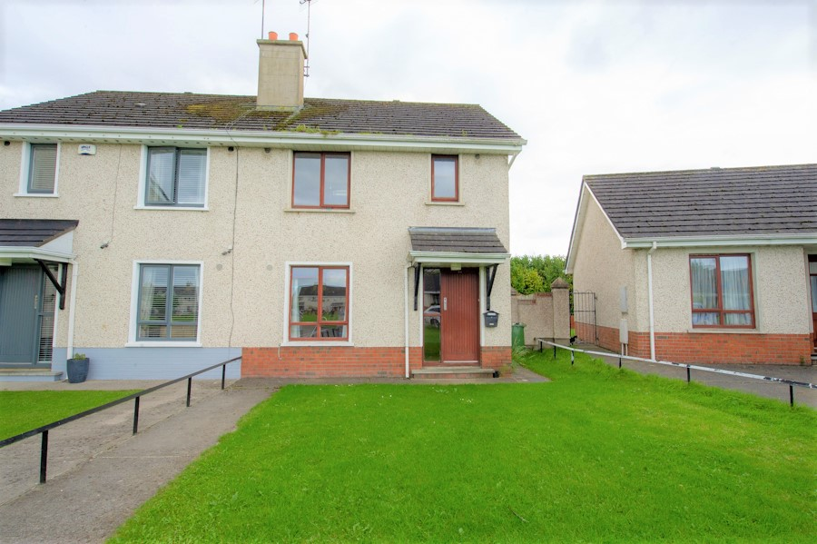 64 St Laurence Park Drogheda Co Louth