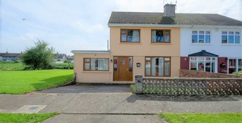 46 Hillview Drogheda Co Louth