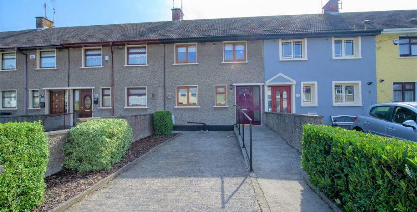 147 Ballsgrove Drogheda Co Louth