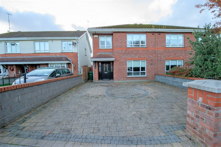 73 Fountain Hill Drogheda Co Louth