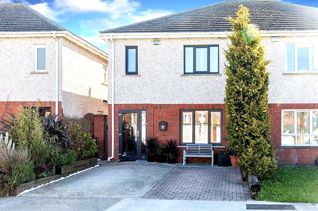 63 Silk Park Drogheda Co Louth