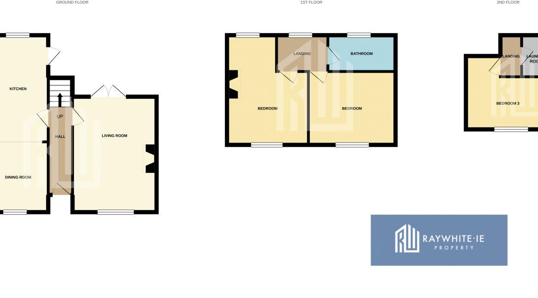 Floor-Plan (2)