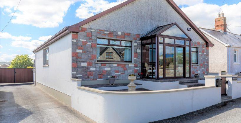 5A Barrackfield Clogherhead Co Louth