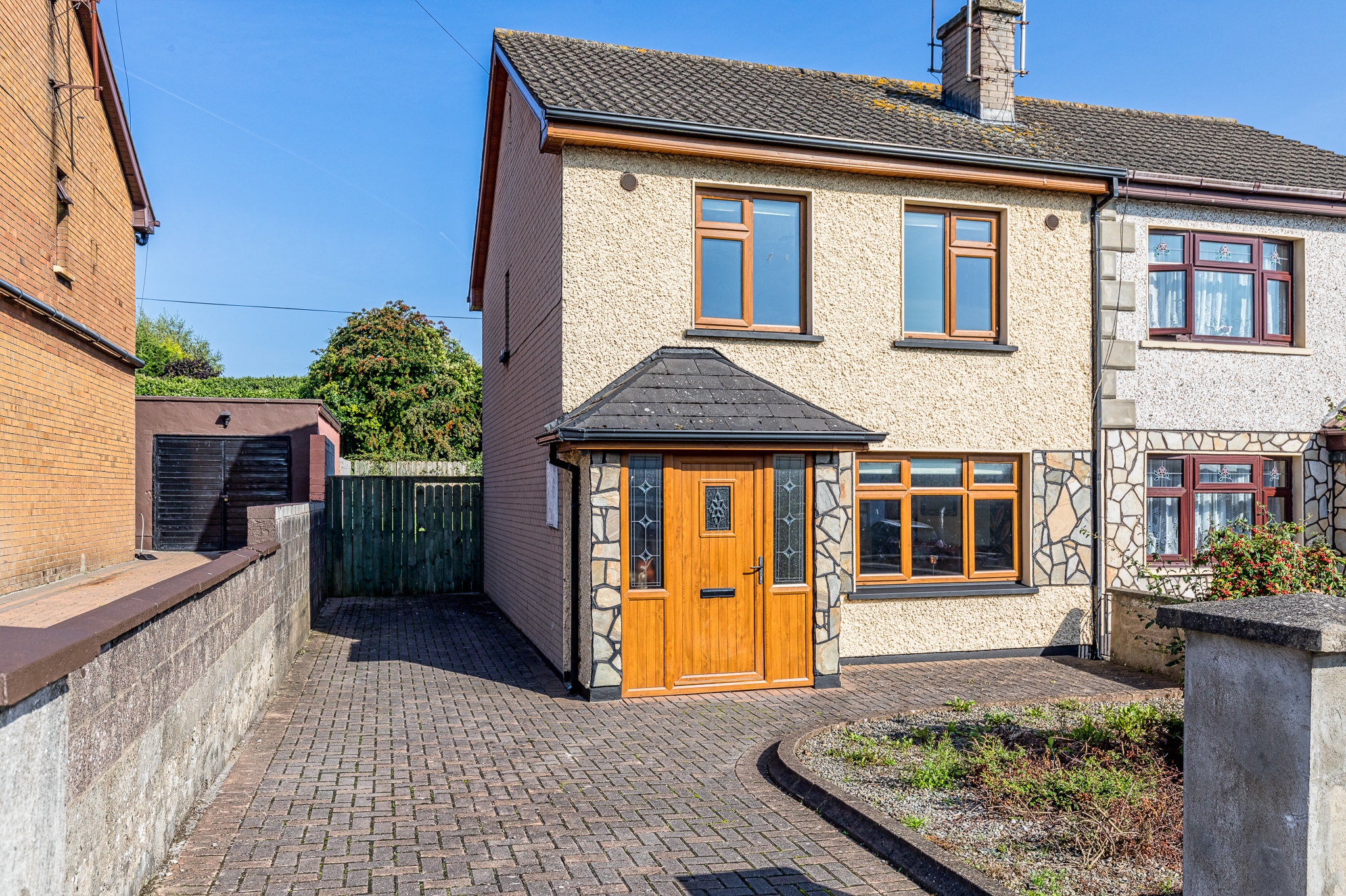 60 Newfield Drogheda Co Louth